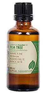 Teebaumöl kaufen Platz 1